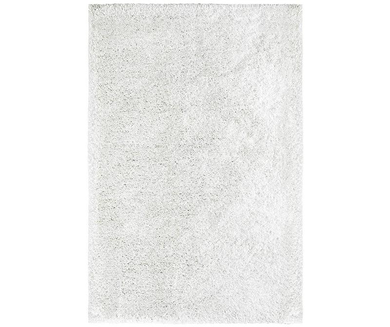 Preproga My Touch Me White 120x170 cm