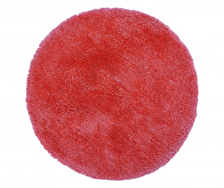 Covor My Carnival Amethyst Coral Round 80 cm