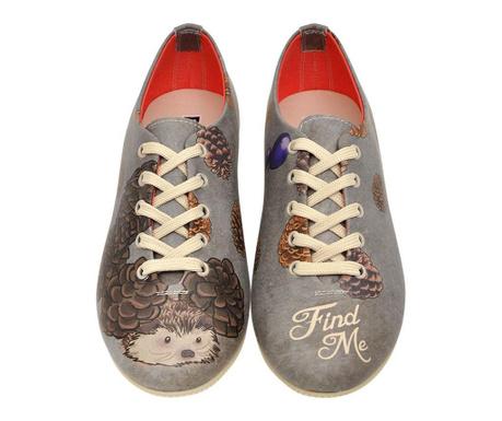 Γυναικεία παπούτσια Find Me