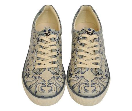 Γυναικεία αθλητικά παπούτσια Lisbon