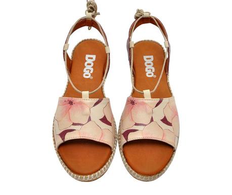 Sandale dama Sweetness