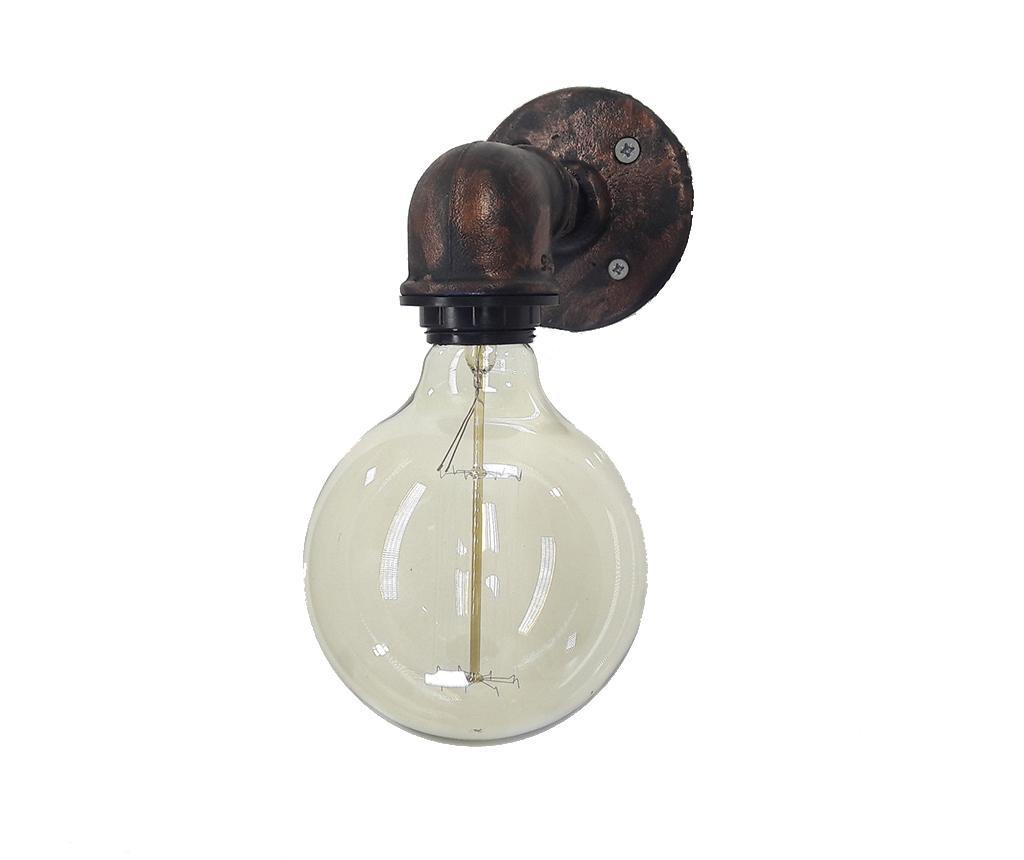 Zidna svjetiljka Caden
