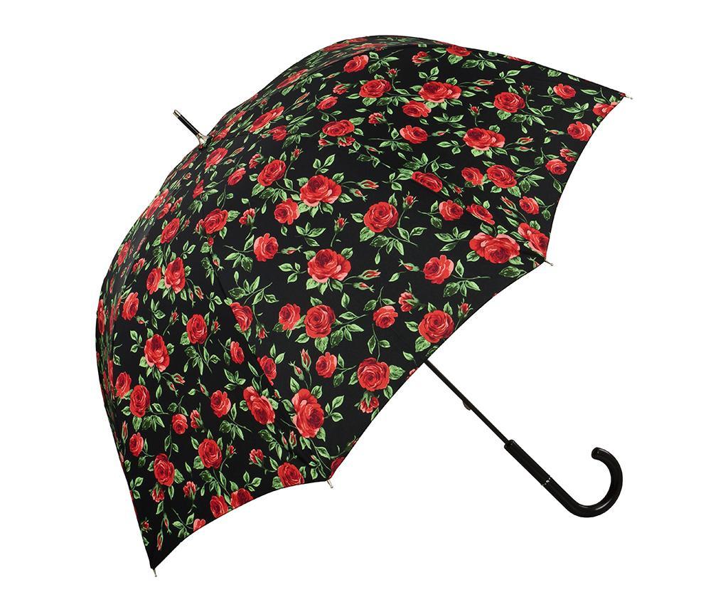 Umbrela Lisette