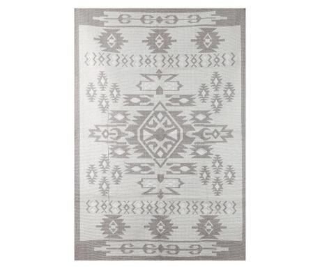 Tepih Ethnic 120x180cm