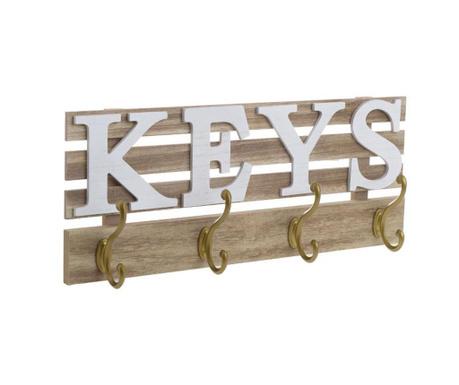 Vešiak Keys