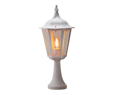 Zunanja svetilka Firenze White