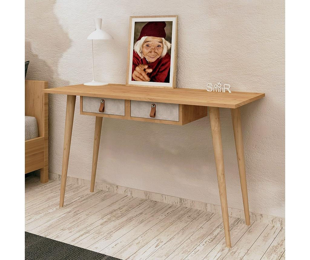 Psací stůl Soomin