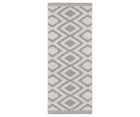 Venkovní koberec Botany Rustic Grey