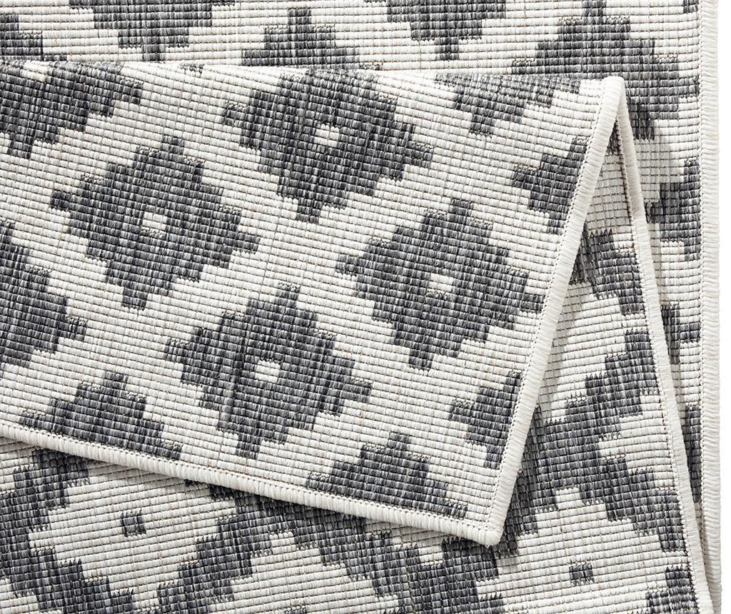 Nizza Megfordítható szőnyeg 200x290 cm