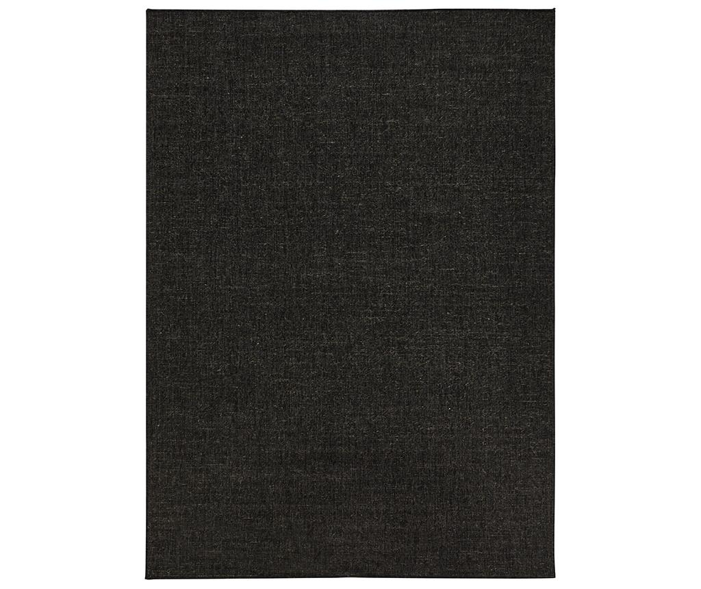 Reverzibilni tepih Miami 160x230 cm