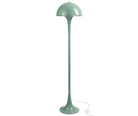 Lampa podłogowa Mushroom Green