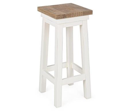 Barová židle Elvia