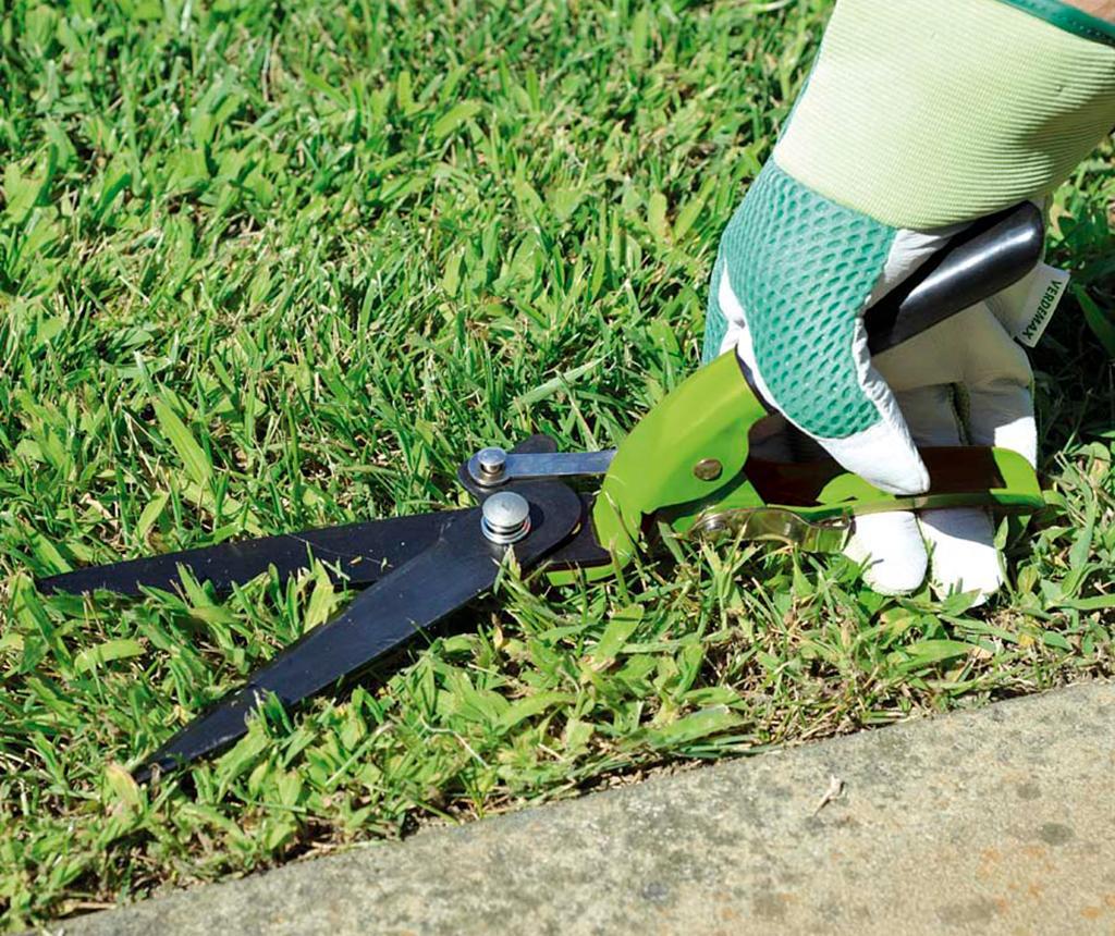 Foarfeca pentru gradinarit Grass