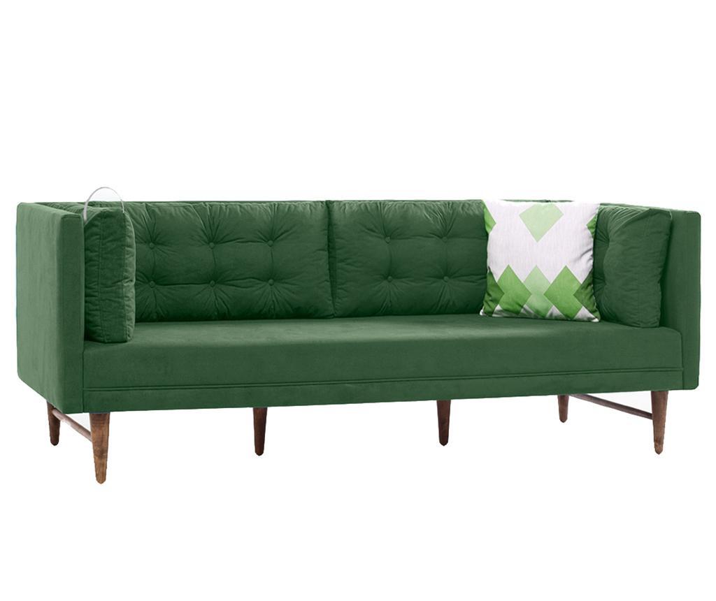 Kauč trosjed Point Green