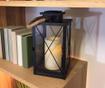 Lampa solara Firefly