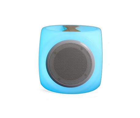 Prenosni Bluetooth zvočnik Cuby Play