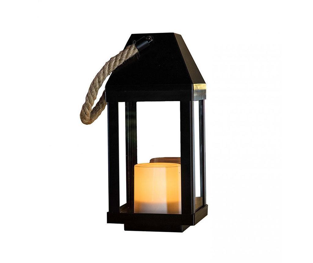 Lampa solara Chandely