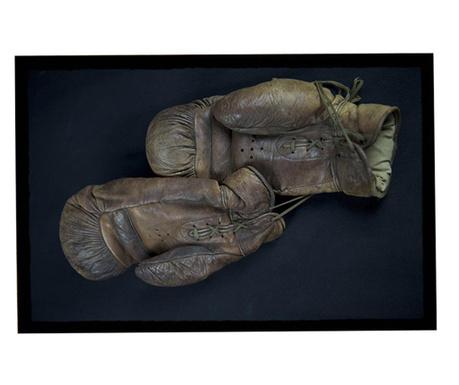 Himbix Lábtörlő szőnyeg 40x60 cm