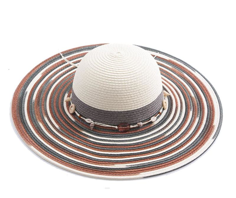 Dawn Delight Női kalap
