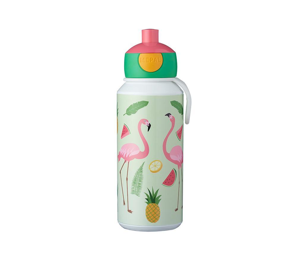 Flamingo Sportpalack gyerekeknek 400 ml