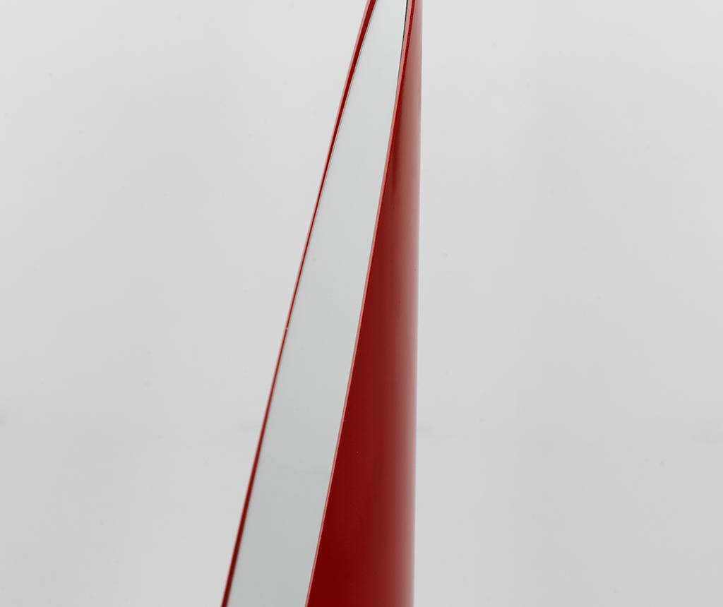 Talno ogledalo Errol Red