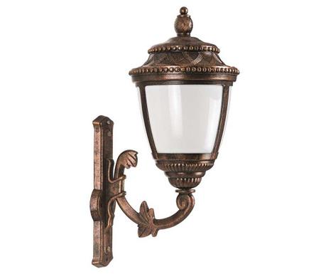 Zidna svjetiljka za vanjski prostor Arabella Brown