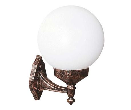 Zidna svjetiljka za vanjski prostor Noella Brown