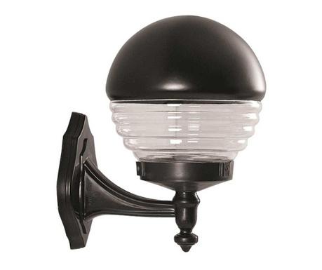 Zidna svjetiljka za vanjski prostor Shyla