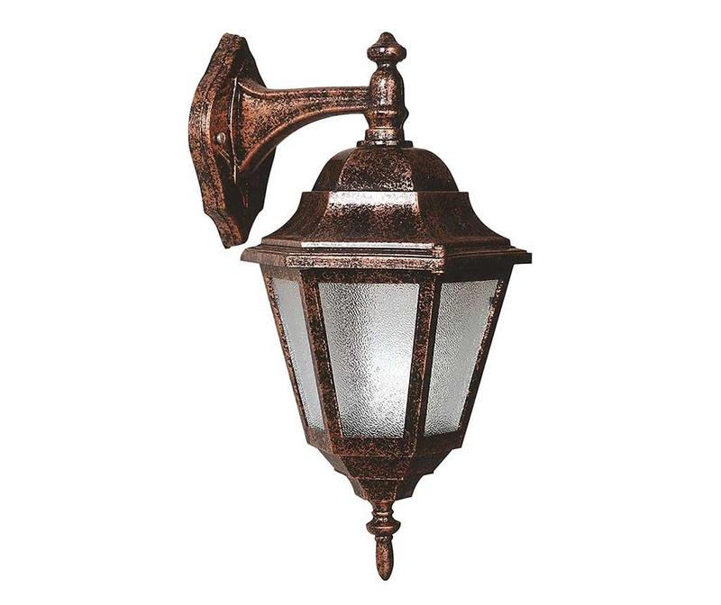 Zidna svjetiljka za vanjski prostor Marivel
