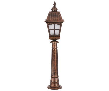 Samostojeća svjetiljka za vanjski prostor Duncan