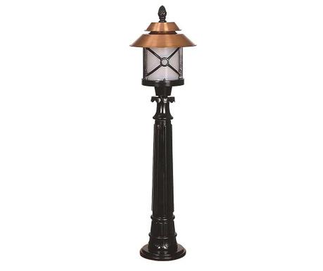 Lampadar pentru exterior Lorinda