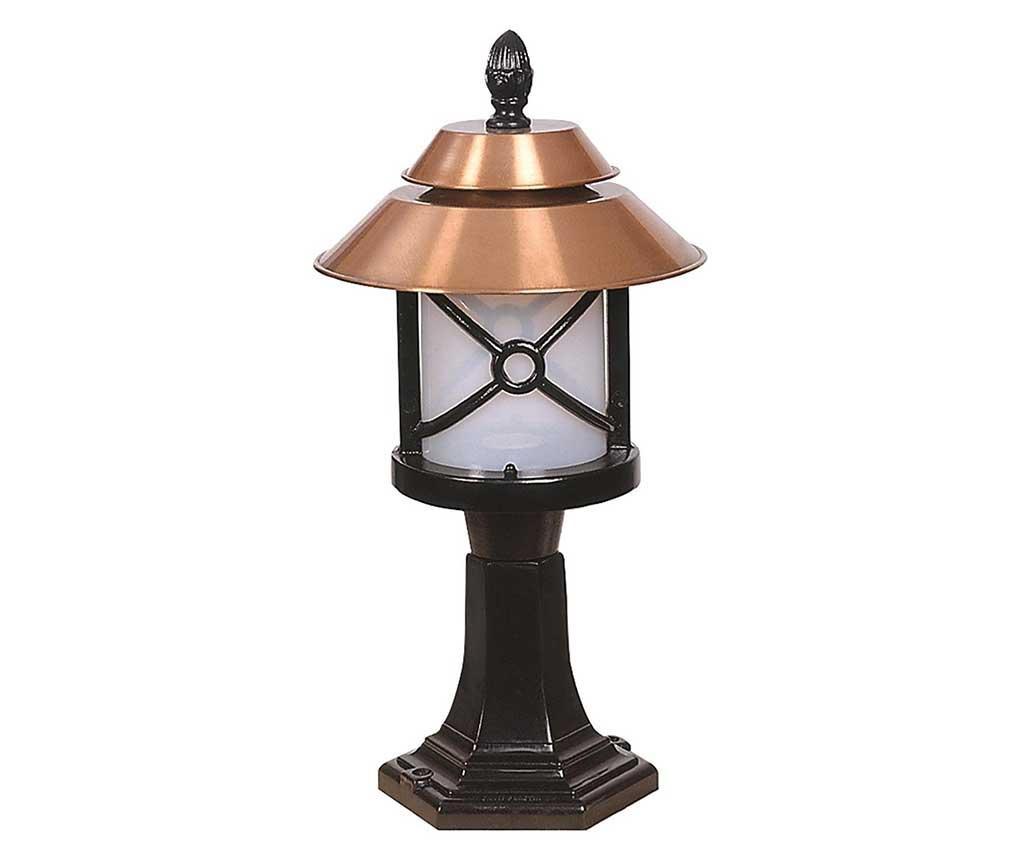 Lampa de exterior Lorinda