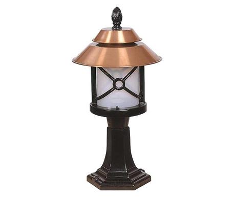 Venkovní lampa Lorinda