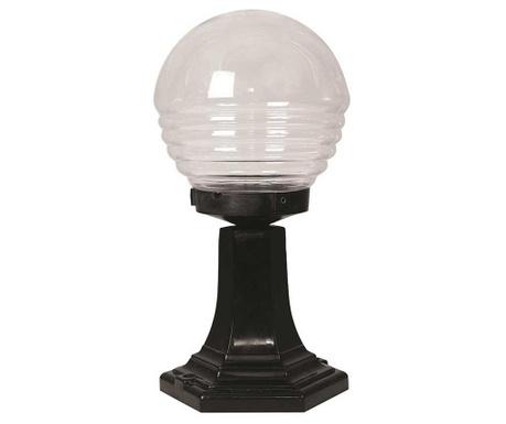 Lampa de exterior Shyla Open