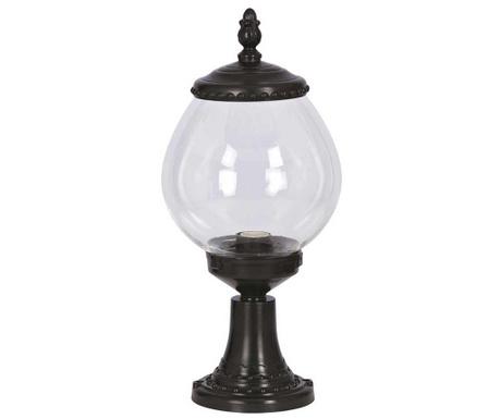 Lampa de exterior Orpha