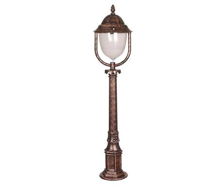 Ulična svetilka Emelda