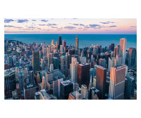 Obraz Skyline
