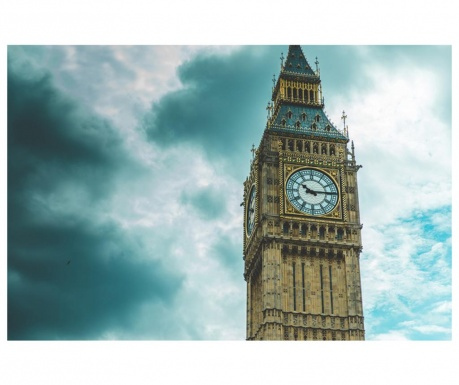 Obraz Big Ben