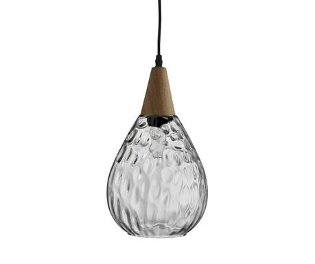 Lampa sufitowa Nasim