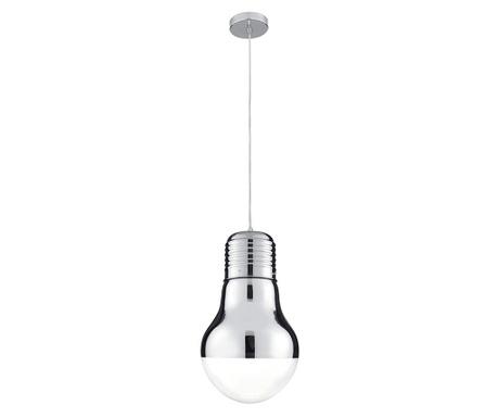 Lampa sufitowa Jami Plus