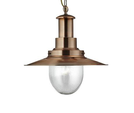 Lampa sufitowa Thais