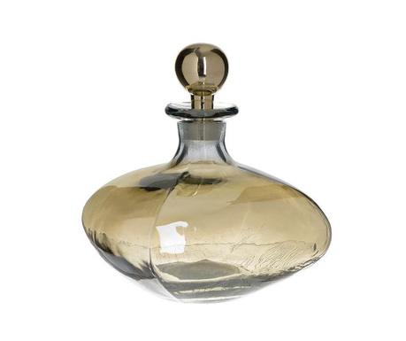Kailyn Dekantáló üveg