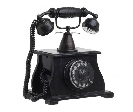 Analogni telefon Margot Antique