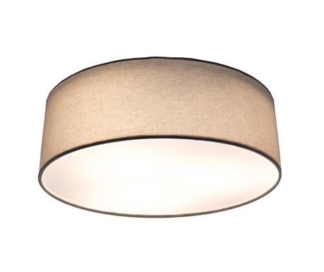 Lampa sufitowa Leela White