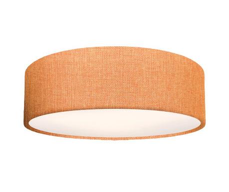 Lampa sufitowa Niska Orange
