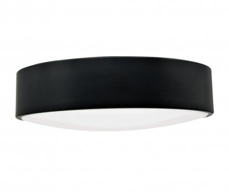 Lampa sufitowa Deck Dark Grey