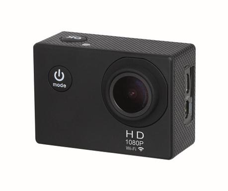 Videokamera Sports WiFi