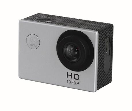 Videokamera Active