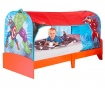 Šator za igru Marvel Avengers