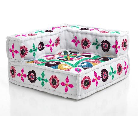 Jastuk za sjedenje Yantra Sweet